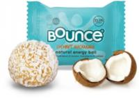 Bounce Energy Balls - case of 12 units at 49g