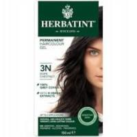 3N Dark Chestnut 150ml by Herbatint