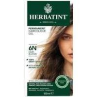 6N Dark Blonde 150ml by Herbatint