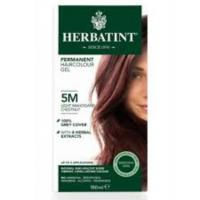 5M Light Mahogany 150ml by Herbatint