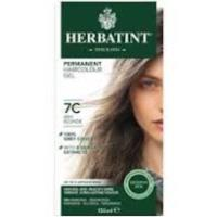 7C Ash Blonde 150ml by Herbatint