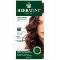 5R Light Copper Chestnut 150ml by Herbatint