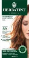 8R Light Copper Blonde 150ml by Herbatint