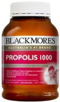Propolis 1000mg 220caps by Blackmores