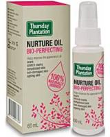 Thursday Plantation Nurture Oil 60ml