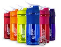 Blender Bottle Sport Mixer- 25% OFF