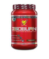 BSN IsoBurn Fat Burning Protein 600g