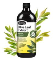 Comvita Fresh-Picked™ Olive Leaf Extract  Medi Olive 66 1ltt