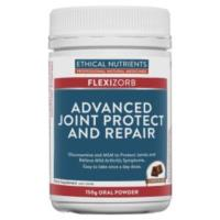 Ethical Nutrients Advanced Joint Protect and Repair 150g