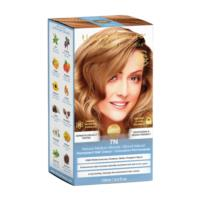 Tints of Nature 7N Natural Medium Blonde Permanent Hair Colour