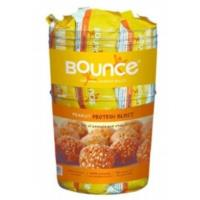BOUNCE BALLS PROTEIN ASSORTED FLAVOURS- 40x49g