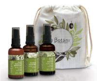 Skin Boost Gift Pack by Botani