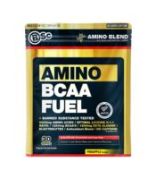Amino BCAA FUEL 30serves  BSc Body Science Amino Fuel