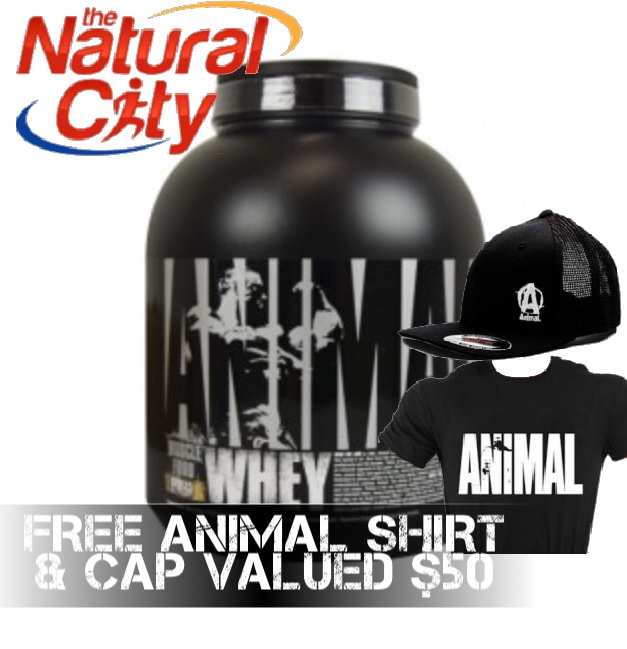 natur in form excellent universal nutrition animal whey lbs wpiwpc free shirt u baseball cap with wpc forma ideale akcija mart 2015