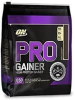 Optimum Nutrition Pro Complex Gainer 10.16lbs + Free Shaker