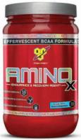 BSN Amino X 405g or 1kg (instantized BCAA Endurance & Recovery)- from  $32.95
