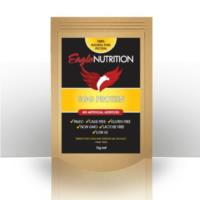 Eagle Nutrition Whey Protein Concentrate 80 1kg