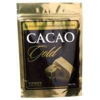Cacao Gold by power super foods 225g or 450g