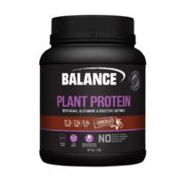 Balance Natural Plant Protein Powder from $34.95